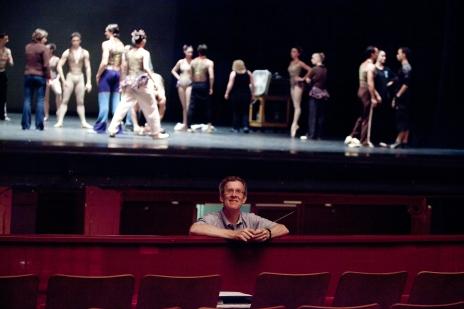 04_Diversions Ballet Arizona